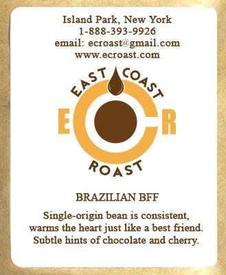 Brazilian_BFF_Label