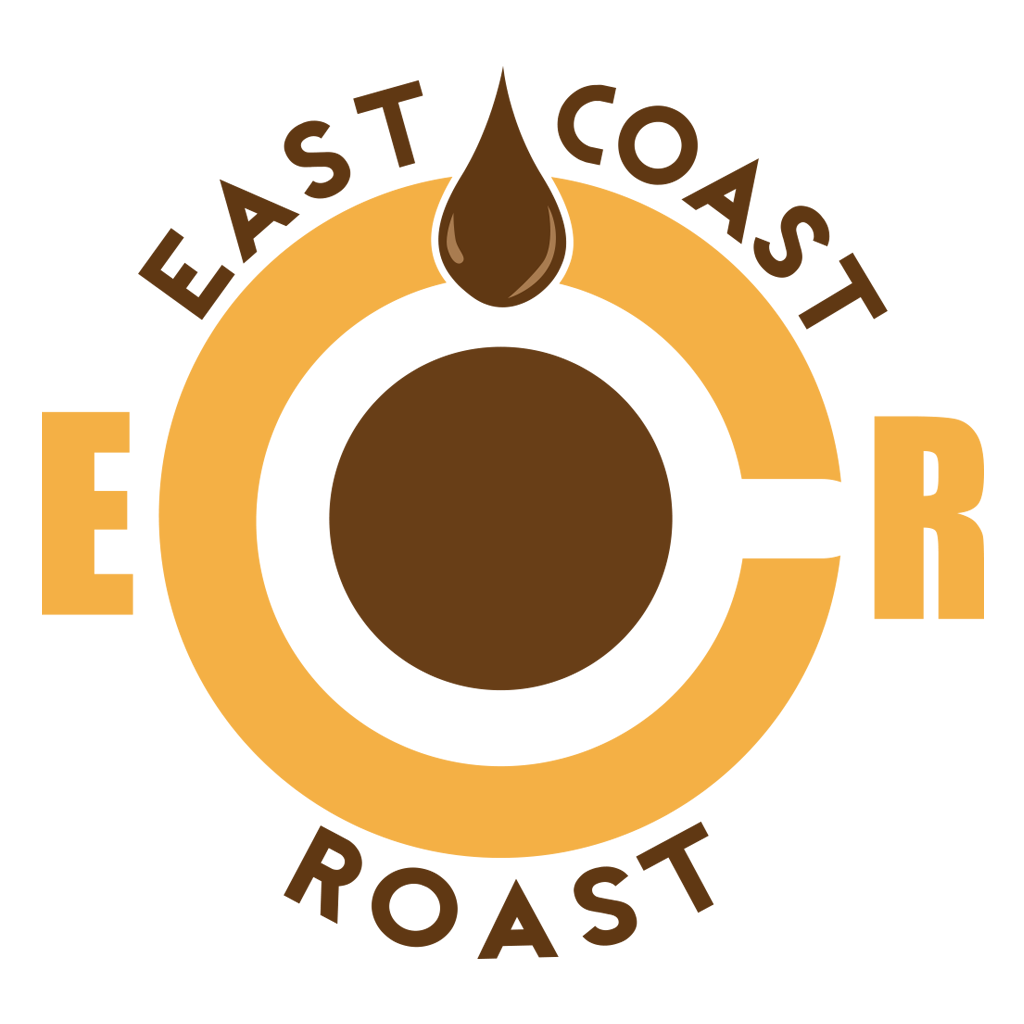 East Coast Roast