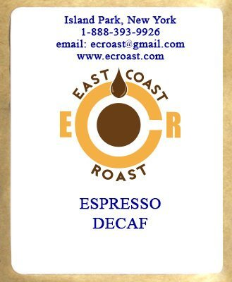 Espresso_Decaf_Label