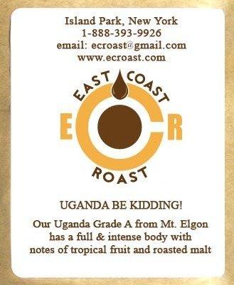 uganda_label