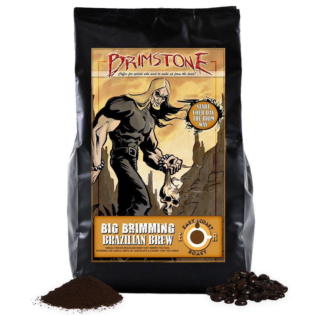 brim_coffee_brazilian