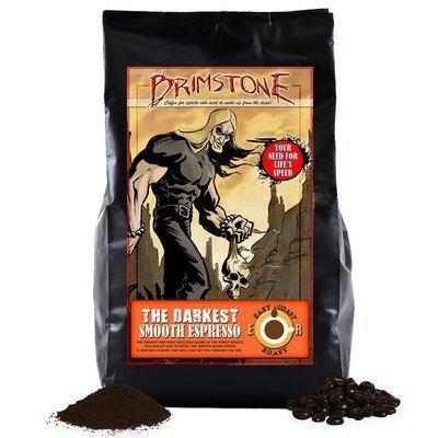 brim_coffee_espresso