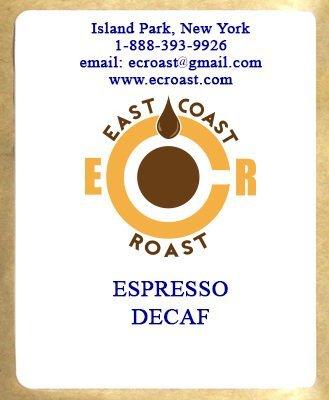 Espresso_Decaf_Label