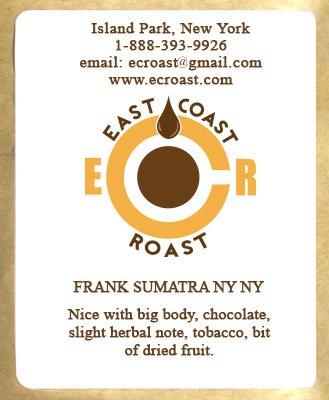 Frank_Sumatra_Label