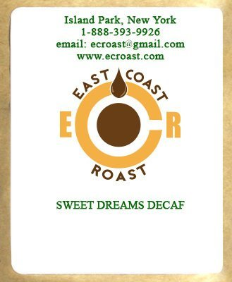 Sweet_Dreams_Decaf_Label