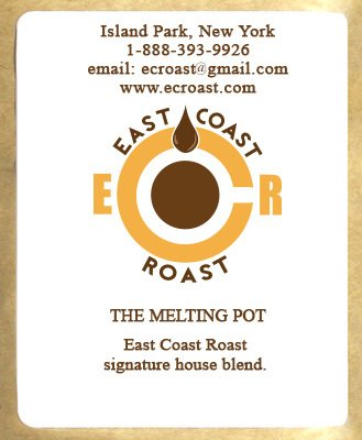 The_Melting_Pot_Label