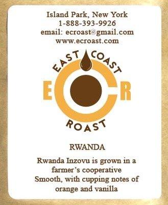rwanda_label