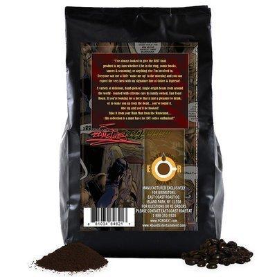 brim_coffee_back