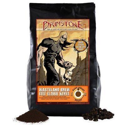 brim_coffee_kenya