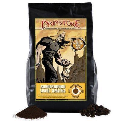 brim_coffee_sumatra
